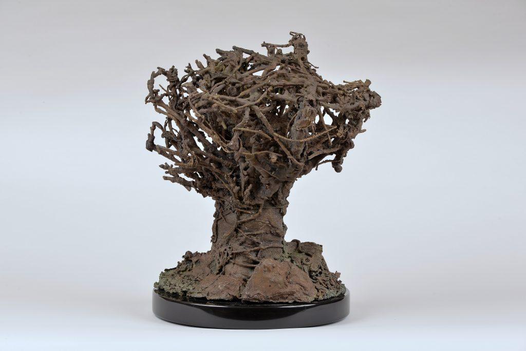 Tree of Life, Baobab